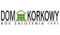 dom_korkowy