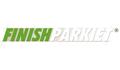 finish_parkiet