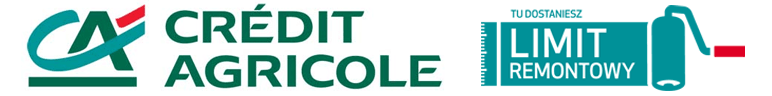 Limit remontowy w firmie Wempol