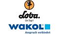 loba_wakol