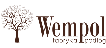 Wempol