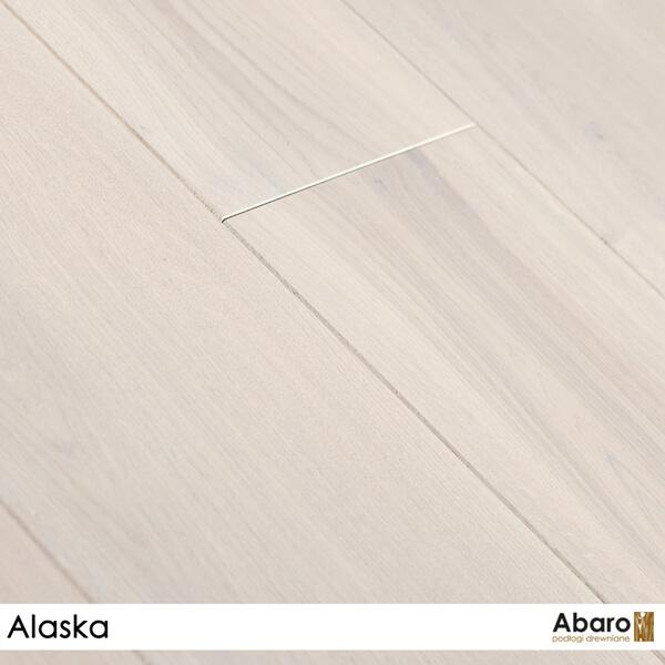 podloga-abaro-alaska