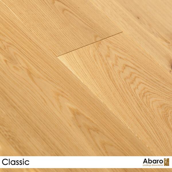 podloga-abaro-classic