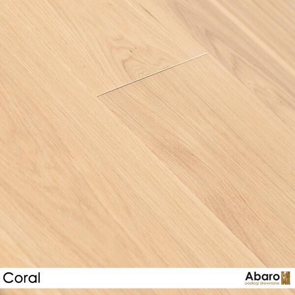 podloga-abaro-coral