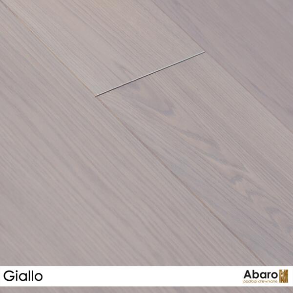 podloga-abaro-giallo