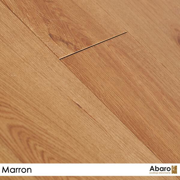 podloga-abaro-marron