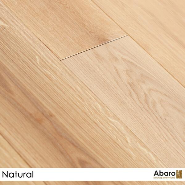podloga-abaro-natural