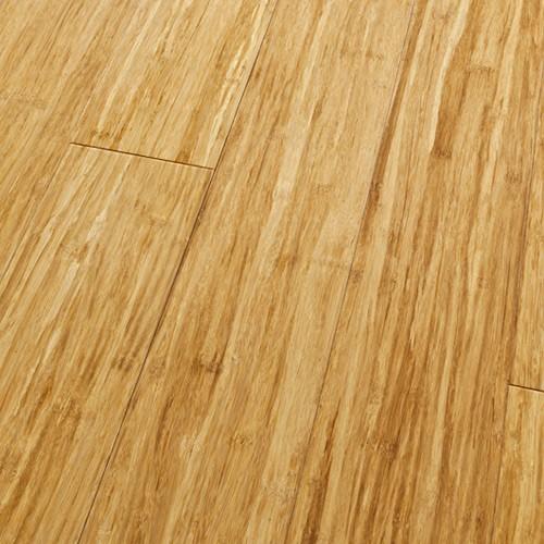 podloga-egzotyczna-bambus-natur