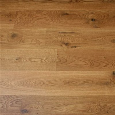 podloga-egzotyczna-deska-Baltic-Wood-rustical