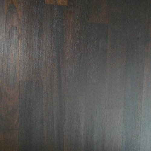 podloga-egzotyczna-merbau-czarny