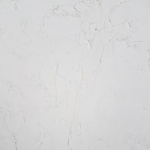 Bianco-Perlino-Satinato